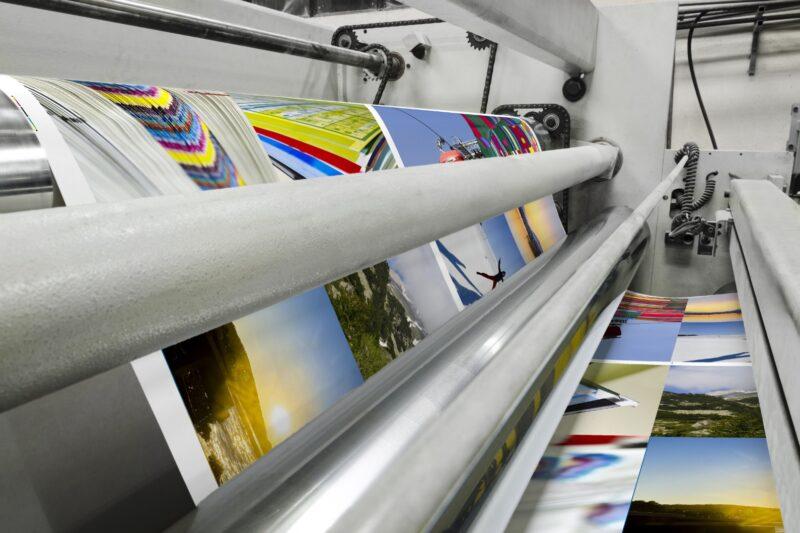 print-indoor